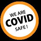covid-safe ElectroGym: My lifestyle - EMS training