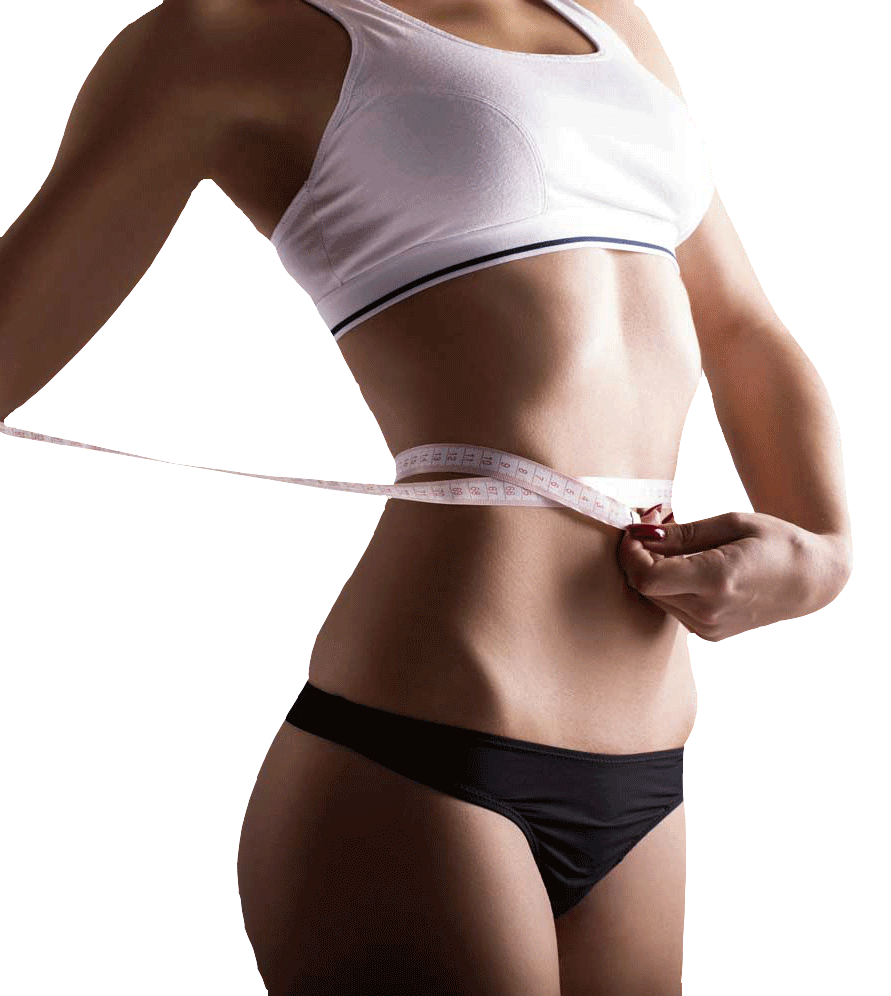 fat-burn4 ElectroGym (EMS) - Get fit faster  - ElectroGym - Votre transformation commence ici